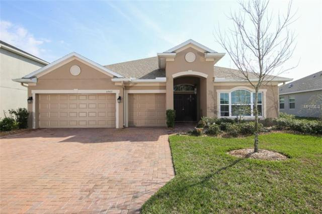 4942 60TH AVENUE Circle E, Ellenton, FL 34222 (MLS #A4209543) :: Medway Realty