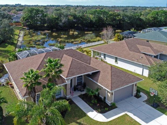 2260 Island Creek Road, Sarasota, FL 34240 (MLS #A4209640) :: Medway Realty