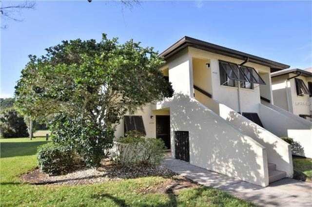 4528 Longwater Chase #35, Sarasota, FL 34235 (MLS #A4209669) :: The Duncan Duo Team