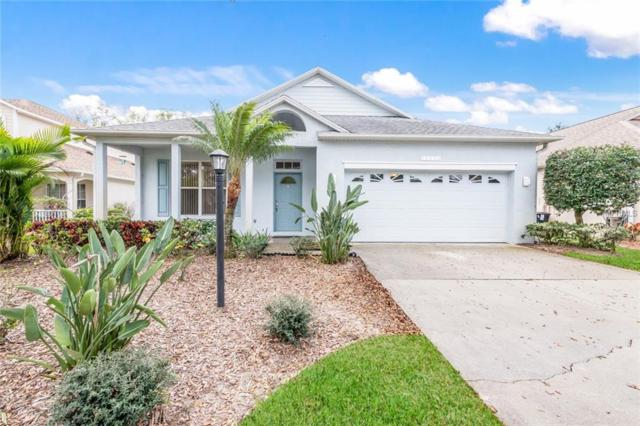 12326 Tall Pines Way, Lakewood Ranch, FL 34202 (MLS #A4209753) :: Medway Realty