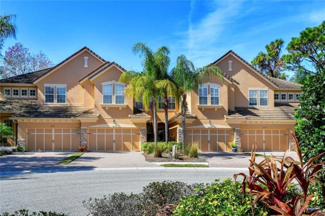 8115 Villa Grande Court, Sarasota, FL 34243 (MLS #A4209777) :: Griffin Group