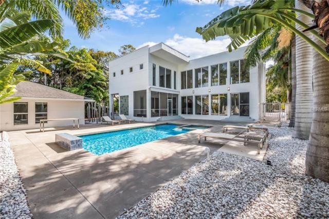 1751 Hawthorne Street, Sarasota, FL 34239 (MLS #A4209806) :: The Duncan Duo Team