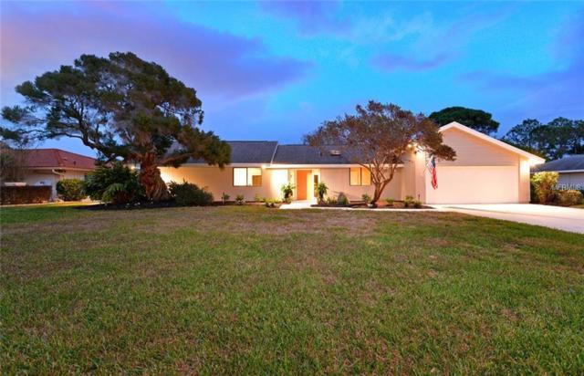 5417 Everwood Run, Sarasota, FL 34235 (MLS #A4209870) :: Godwin Realty Group