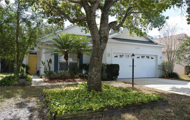 12340 Hollybush Terrace, Lakewood Ranch, FL 34202 (MLS #A4209904) :: Medway Realty