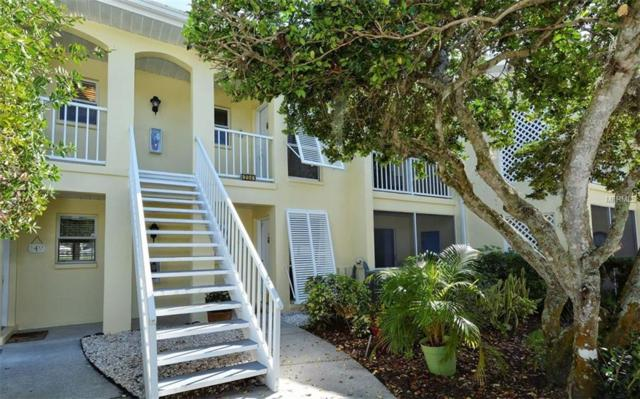 414 Cerromar Circle S #250, Venice, FL 34293 (MLS #A4209961) :: Medway Realty