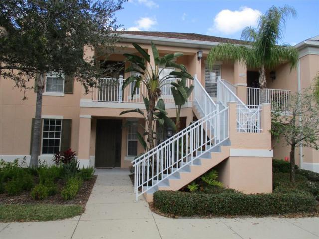5557 Key West Place #5557, Bradenton, FL 34203 (MLS #A4210003) :: The Duncan Duo Team