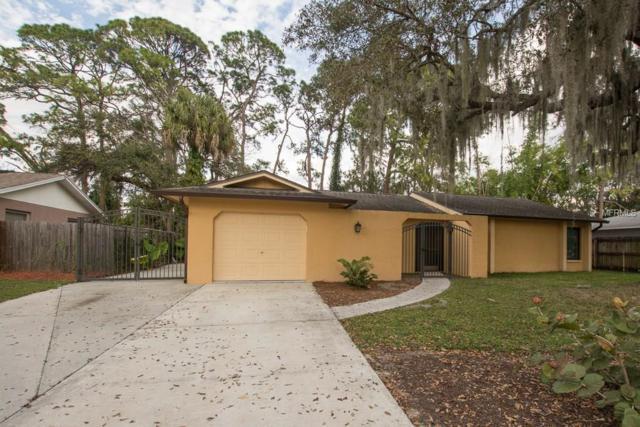 3231 Kingswood Drive, Sarasota, FL 34232 (MLS #A4210067) :: KELLER WILLIAMS CLASSIC VI