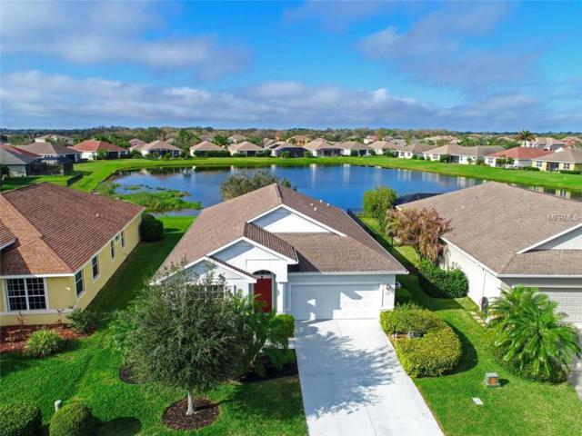 2317 126TH Drive E, Parrish, FL 34219 (MLS #A4210167) :: Medway Realty