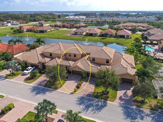 6131 27TH Street E, Ellenton, FL 34222 (MLS #A4210203) :: Medway Realty