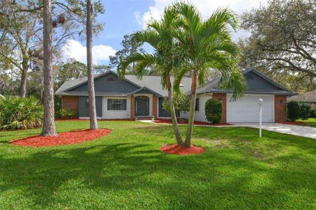 7536 Weeping Willow Drive, Sarasota, FL 34241 (MLS #A4210209) :: Medway Realty
