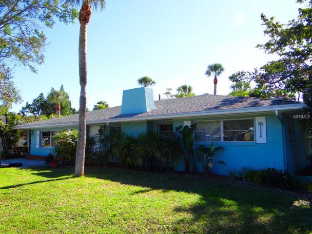 401 72ND Street, Holmes Beach, FL 34217 (MLS #A4210235) :: TeamWorks WorldWide