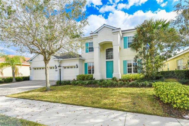 15218 Helmsdale Place, Lakewood Ranch, FL 34202 (MLS #A4210244) :: Medway Realty