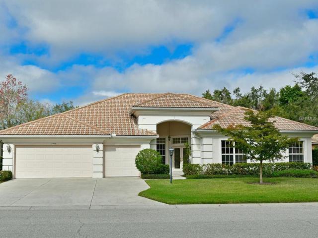 4743 Carrington Circle, Sarasota, FL 34243 (MLS #A4210248) :: KELLER WILLIAMS CLASSIC VI