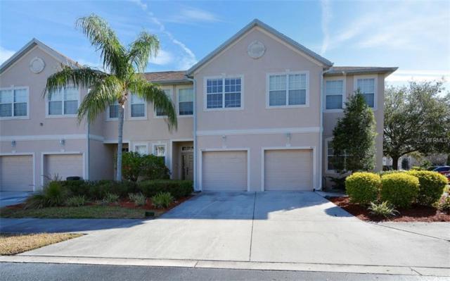 4009 Foristall Avenue, Sarasota, FL 34233 (MLS #A4210254) :: The Duncan Duo Team