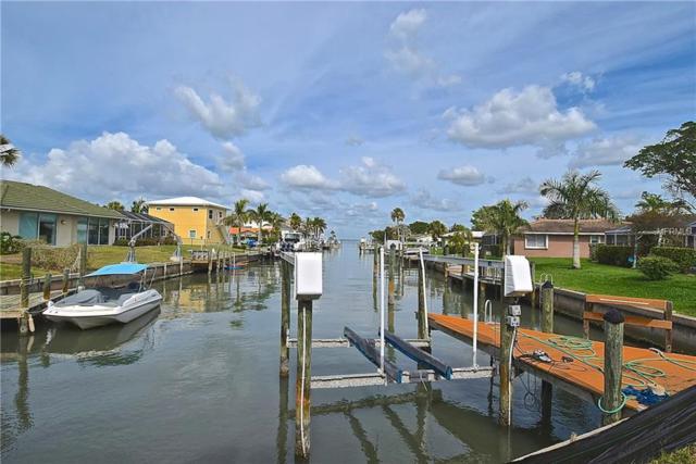 501 Gunwale Lane, Longboat Key, FL 34228 (MLS #A4210269) :: Medway Realty