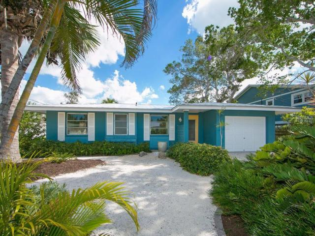 104 Gull Drive, Anna Maria, FL 34216 (MLS #A4210368) :: Medway Realty