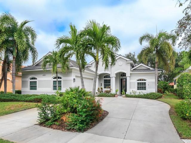 4921 Bella Terra Drive, Venice, FL 34293 (MLS #A4210406) :: Medway Realty