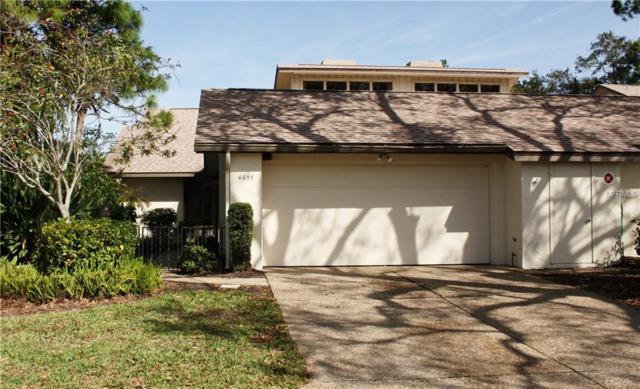 4655 La Jolla Drive, Bradenton, FL 34210 (MLS #A4210421) :: The Duncan Duo Team