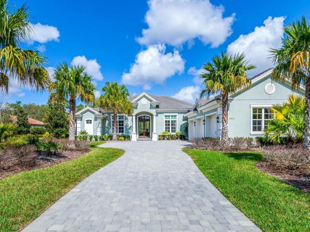 8325 Lindrick Lane, Lakewood Ranch, FL 34202 (MLS #A4210451) :: Medway Realty
