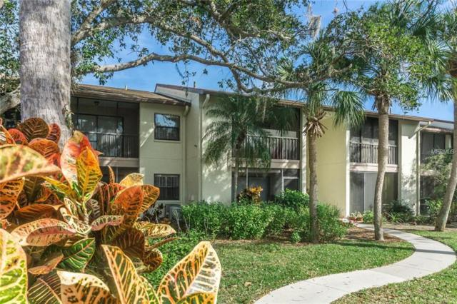 756 White Pine Tree Road #206, Venice, FL 34285 (MLS #A4210459) :: Medway Realty