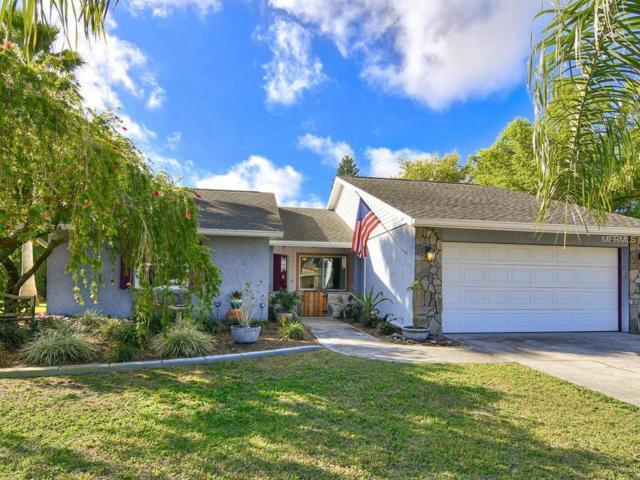 4960 Reagen Way, Sarasota, FL 34232 (MLS #A4210472) :: The Duncan Duo Team