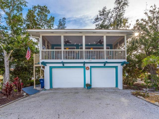 709 S Bay Boulevard, Anna Maria, FL 34216 (MLS #A4210487) :: Medway Realty