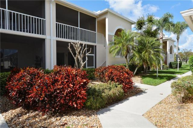 9590 High Gate Drive #1925, Sarasota, FL 34238 (MLS #A4210513) :: Medway Realty