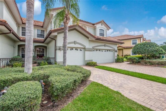 8247 Miramar Way N/A, Lakewood Ranch, FL 34202 (MLS #A4210516) :: KELLER WILLIAMS CLASSIC VI