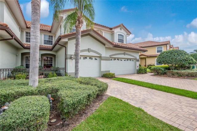 8247 Miramar Way N/A, Lakewood Ranch, FL 34202 (MLS #A4210516) :: Medway Realty
