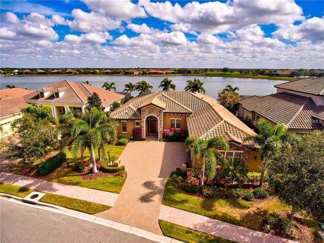 7515 Haddington Cove, Lakewood Ranch, FL 34202 (MLS #A4210552) :: Medway Realty