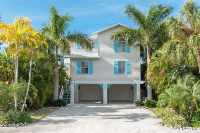 508 Spring Avenue, Anna Maria, FL 34216 (MLS #A4210559) :: TeamWorks WorldWide