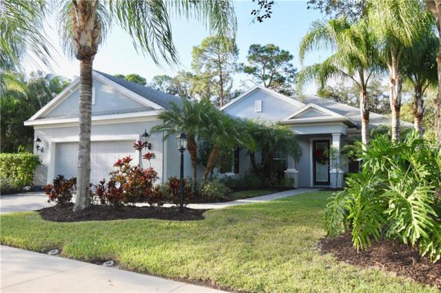 11706 Hidden Forest Loop, Parrish, FL 34219 (MLS #A4210576) :: Medway Realty