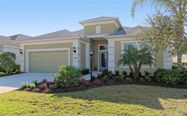 11418 Griffith Park Terrace, Lakewood Ranch, FL 34211 (MLS #A4210577) :: KELLER WILLIAMS CLASSIC VI