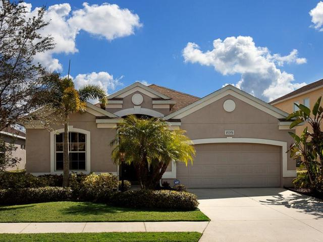 15351 Blue Fish Circle, Lakewood Ranch, FL 34202 (MLS #A4210601) :: Medway Realty