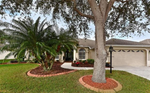 7108 Switchgrass Trail, Lakewood Ranch, FL 34202 (MLS #A4210664) :: Medway Realty