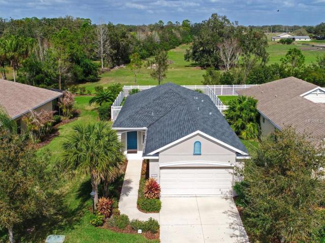 11804 Crawford Parrish Lane, Parrish, FL 34219 (MLS #A4210723) :: Medway Realty