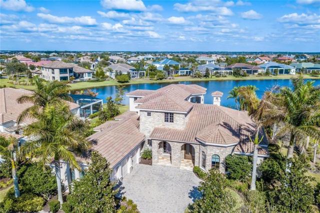 8317 Catamaran Circle, Lakewood Ranch, FL 34202 (MLS #A4210724) :: Griffin Group