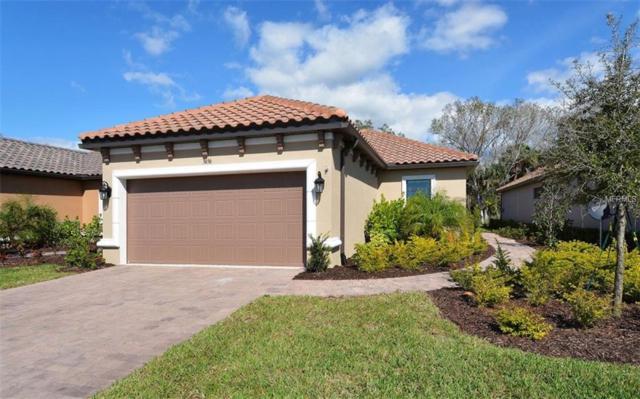 5656 Semolino Street, Nokomis, FL 34275 (MLS #A4210744) :: Griffin Group