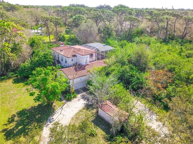 2420 Desoto Road, Sarasota, FL 34234 (MLS #A4210756) :: Medway Realty