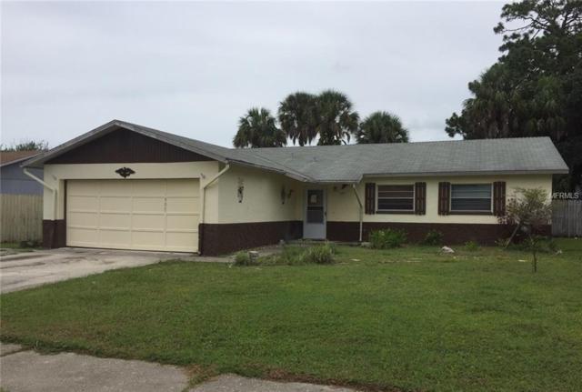 905 65TH AVENUE Drive W, Bradenton, FL 34207 (MLS #A4210779) :: Medway Realty