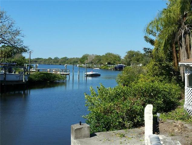 223 Ravenna Street N, Nokomis, FL 34275 (MLS #A4210787) :: The Duncan Duo Team