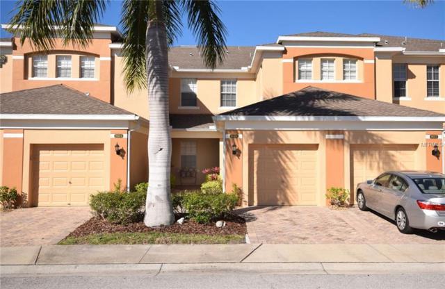 8608 Karpeal Drive #103, Sarasota, FL 34238 (MLS #A4210802) :: KELLER WILLIAMS CLASSIC VI