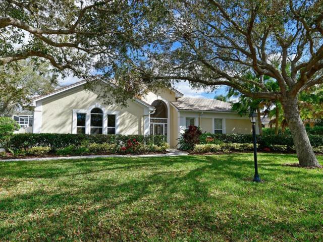 7375 Stacy Lane, Sarasota, FL 34241 (MLS #A4210804) :: Medway Realty