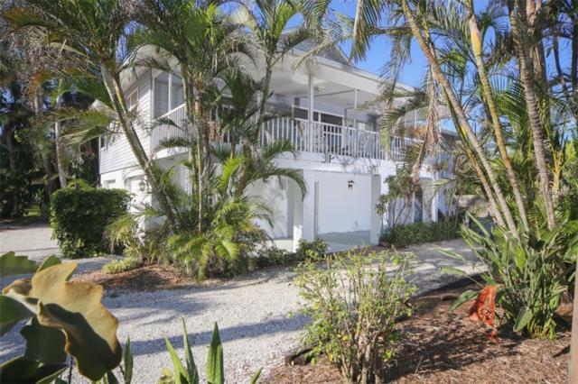813 S Bay Boulevard, Anna Maria, FL 34216 (MLS #A4210806) :: TeamWorks WorldWide