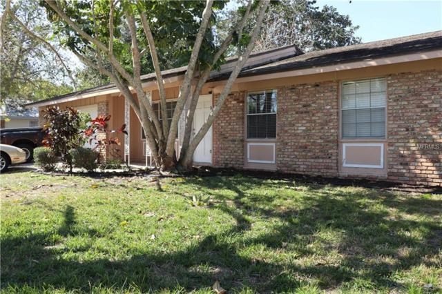 3944 W Westminster Drive, Sarasota, FL 34241 (MLS #A4210811) :: KELLER WILLIAMS CLASSIC VI