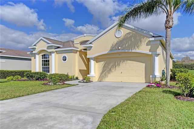 6371 Sturbridge Court, Sarasota, FL 34238 (MLS #A4210816) :: KELLER WILLIAMS CLASSIC VI