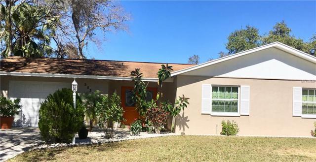 5531 Briarcliff Drive, Sarasota, FL 34232 (MLS #A4210827) :: KELLER WILLIAMS CLASSIC VI
