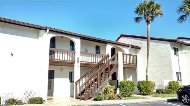 1612 Stickney Point Road 12-102, Sarasota, FL 34231 (MLS #A4210832) :: KELLER WILLIAMS CLASSIC VI