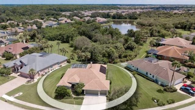 5317 90TH AVENUE Circle E, Parrish, FL 34219 (MLS #A4210842) :: Medway Realty