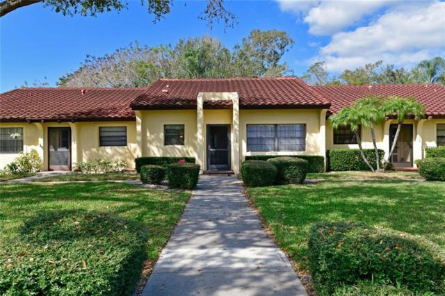 1228 58TH Street W, Bradenton, FL 34209 (MLS #A4210882) :: NewHomePrograms.com LLC